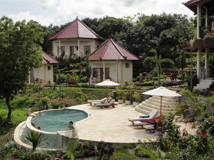 The Hamsa - I Love Bali (5)