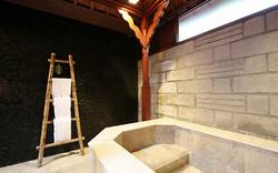 Duplex villa - I Love Bali (4)