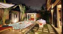Bli Bli villas - I Love Bali (1)