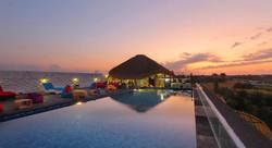 Koa D Surfer Hotel - I Love Bali (15)