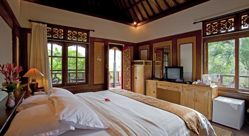 Artini 2 Cottage - I Love Bali (21)