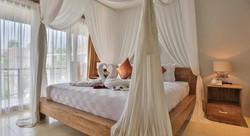 Anulekha Resort and Villa - I Love Bali (12)