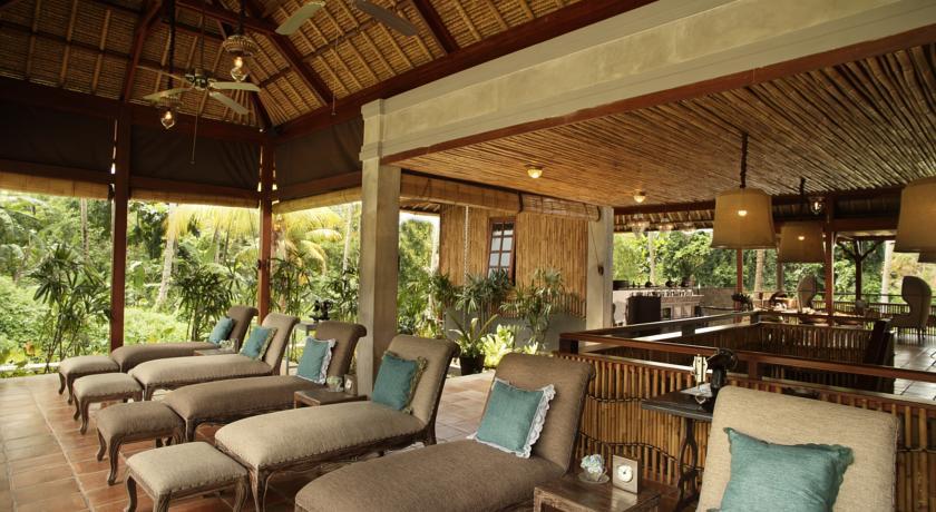 Alaya Resort Ubud - I Love bali (3)