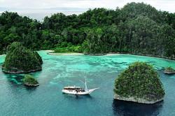 Komodo tour - I Love Bali (12).jpg