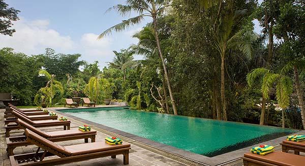 secondary-swimming-pool
