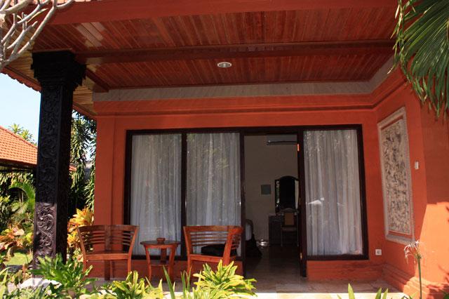 Inna Sindhu Beach - I Love Bali (50)