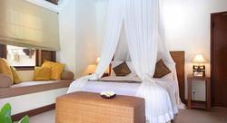 Bli Bli villas - I Love Bali (21)