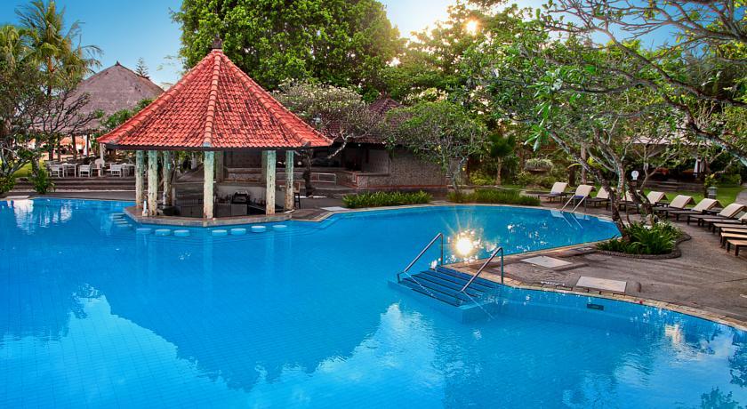 Sol Beach House Benoa - I Love Bali (19)