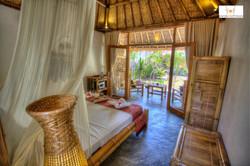 Bambu Cottages - I Love Bali (24)