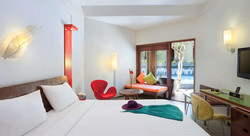 All Seasons Resort Legian - I Love Bali (4)