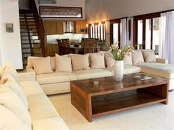 kelapa_luxury_villas_020342_221010