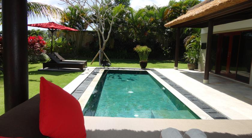 The dreamland - I love Bali (19)