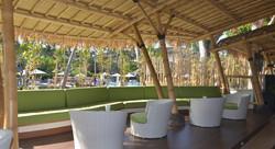 Prama sanur Beach Hotel - I Love Bali (13)
