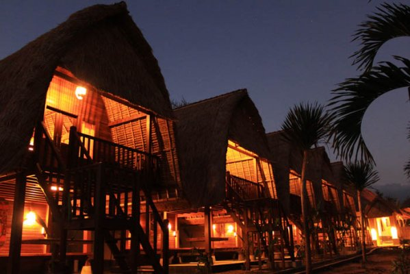 Dream beach kubu - I Love Bali (12)