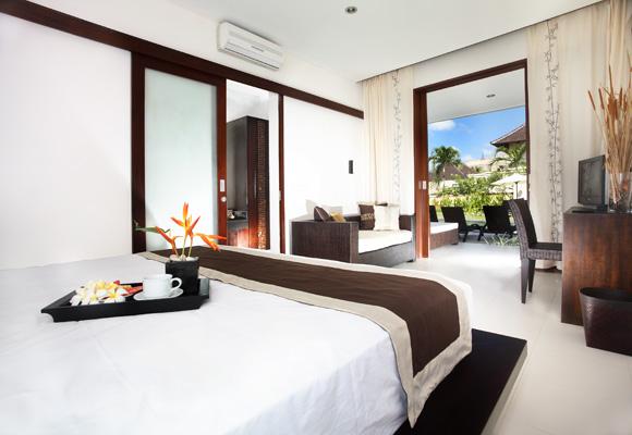 Villa Diana Bali - I Love Bali (4)