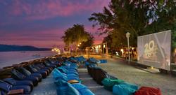 Vila Ombak - I Love Bali (27)