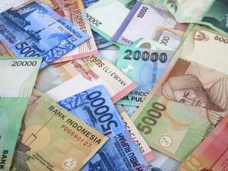 Rahanvaihto Balilla