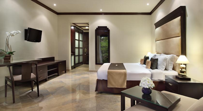 Sol Beach House Benoa - I Love Bali (26)