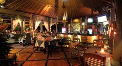 Adi Dharma Cottages - I Love Bali (7)