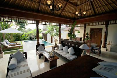 I Love Bali - Pat Mase (26)