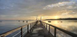 Kokomo Resort Gili Gede - I Love Bali (5)