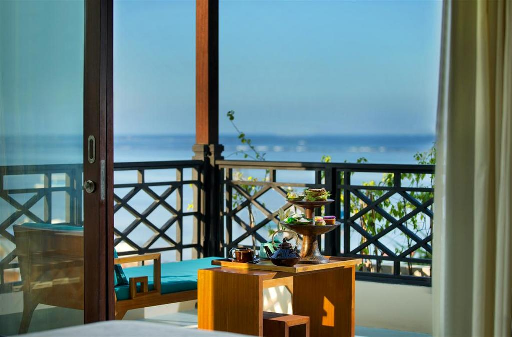 Sadara Boutique Beach Resort - I Love Bali (27)
