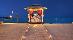 Vila Ombak - I Love Bali (29)