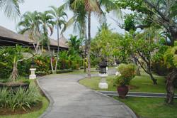 Aneka - I Love Bali (30)