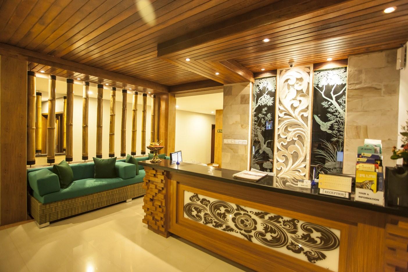 Satriya - I Love Bali (3)