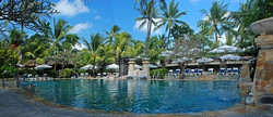 Legian beach hotel - I Love Bali (17)