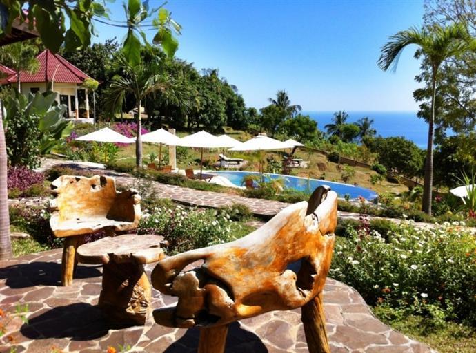 The Hamsa - I Love Bali (11)