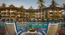 Prama sanur Beach Hotel - I Love Bali (18)