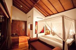 Villa Casis - I Love Bali (16)