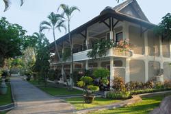 Aneka - I Love Bali (29)