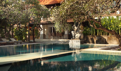 tirta pool high