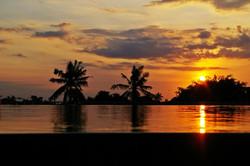Watermark - I Love Bali (15)
