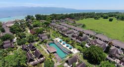 Vila Ombak - I Love Bali (12)