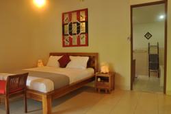 Bedroom 2 (11)