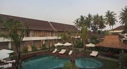 Anulekha Resort and Villa - I Love Bali (31)