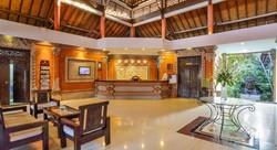 Puri Saron Hotel - I Love Bali (27)