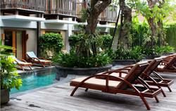 Oasis Lagoon - I Love Bali (29)