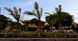 Inna Sindhu Beach - I Love Bali (37)