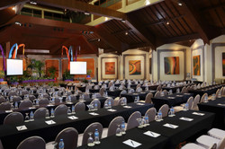 Kertagosa-Meeting-Room1