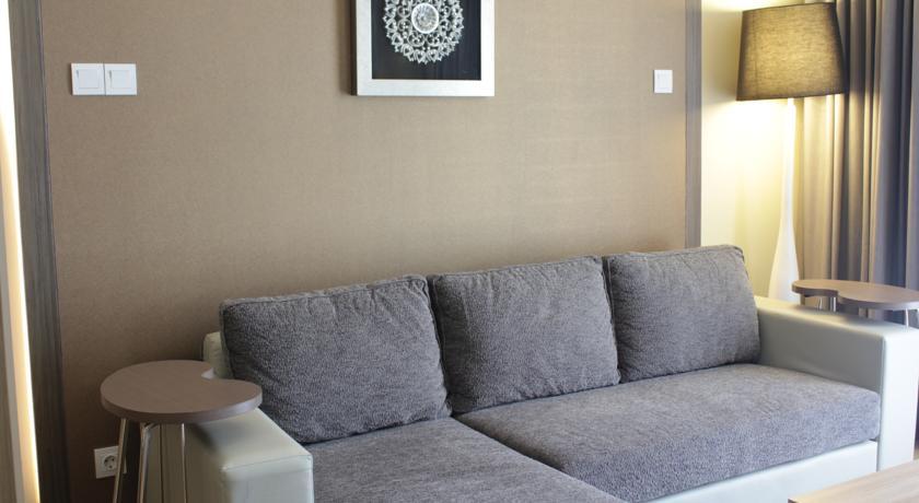 Swiss-Belhotel Tuban - I Love Bali (13)