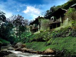 spa-at-maya-ubud-exterior