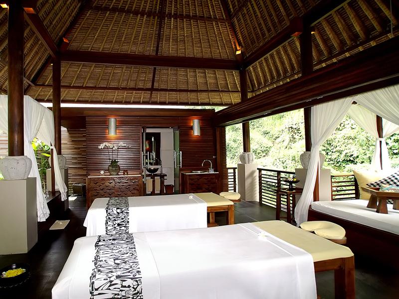 spa-at-maya-interior