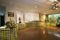 Parigata Resorts and Spa - I Love Bali (28)