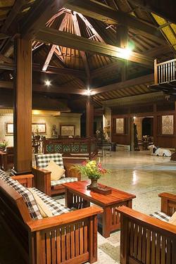 Bali spirit - ILoveBali (7)