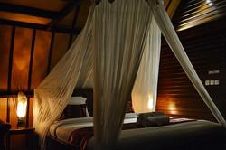 Turtle beach - I Love Bali (7)