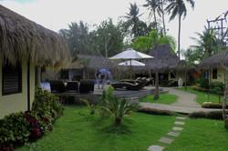 Sanghyang Bay Villas - I Love Bali (13)